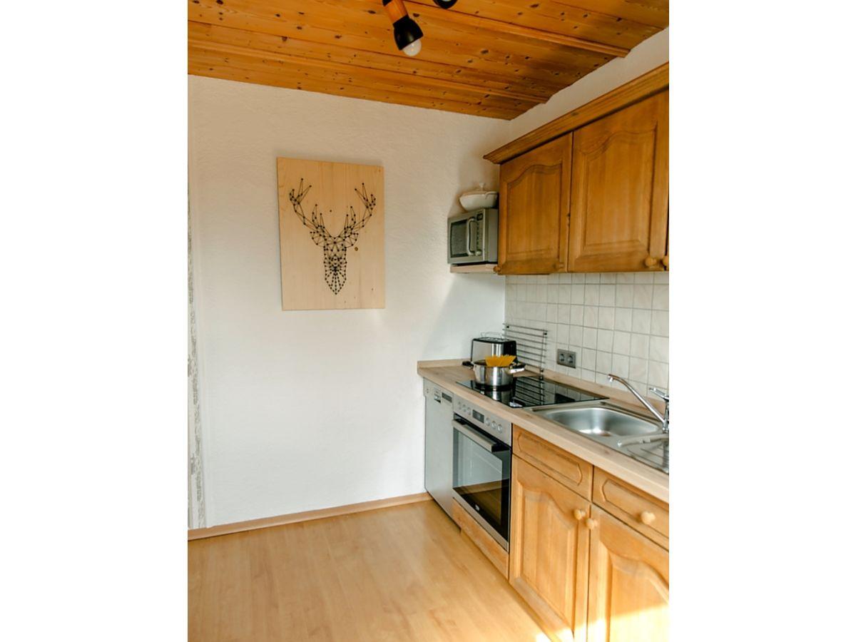 ferienwohnung tittling f rsteneck auf dem bauernhof winkler ostbayern bayerischer wald pas. Black Bedroom Furniture Sets. Home Design Ideas
