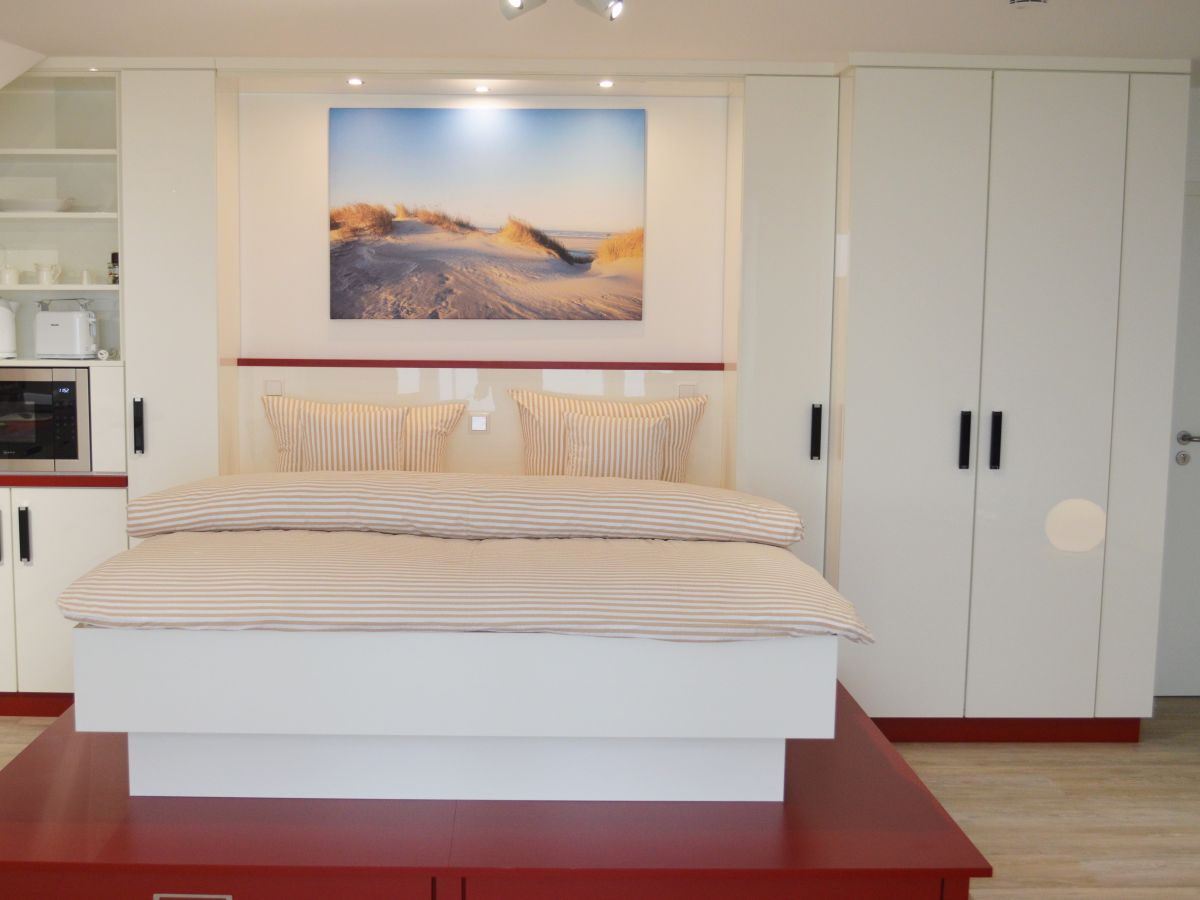 ferienwohnung neubau wattenmeer nordsee juist firma. Black Bedroom Furniture Sets. Home Design Ideas