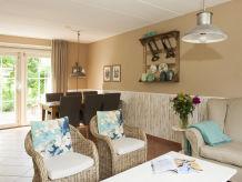 Ferienwohnung Cottage van Meerwijck # 5