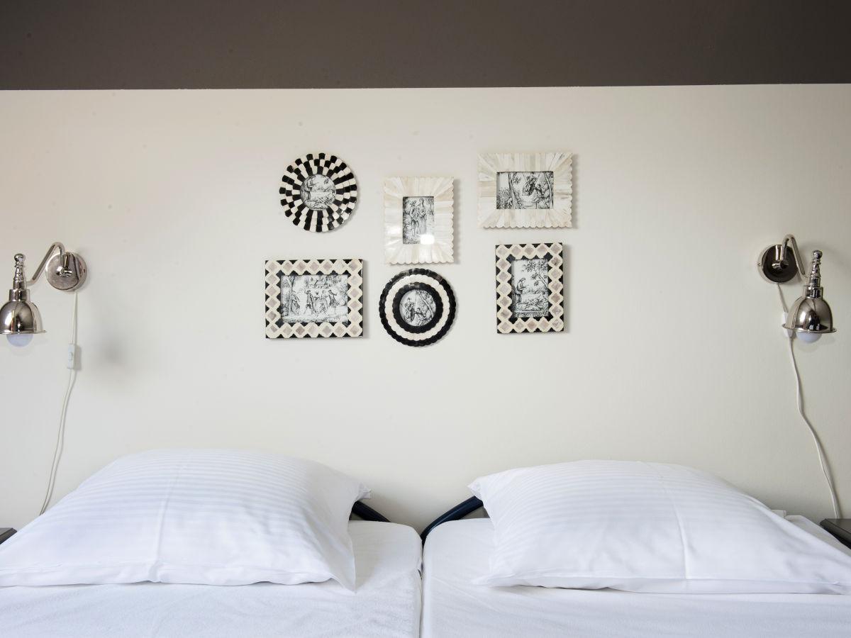 ferienwohnung cottage van meerwijck 5 limburg baarlo. Black Bedroom Furniture Sets. Home Design Ideas