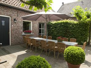 Ferienwohnung Cottage Heitink #11