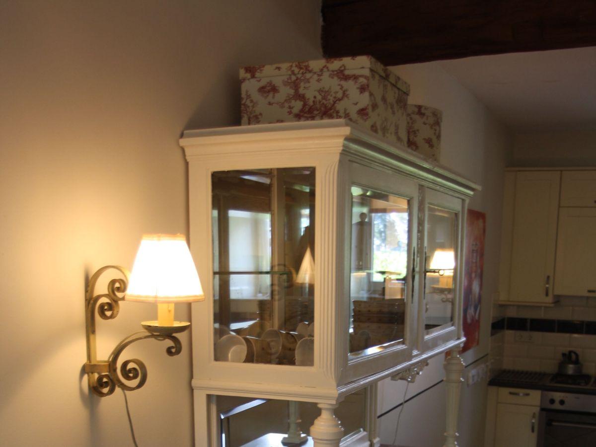 ferienwohnung cottage coenegracht 8 limburg baarlo. Black Bedroom Furniture Sets. Home Design Ideas