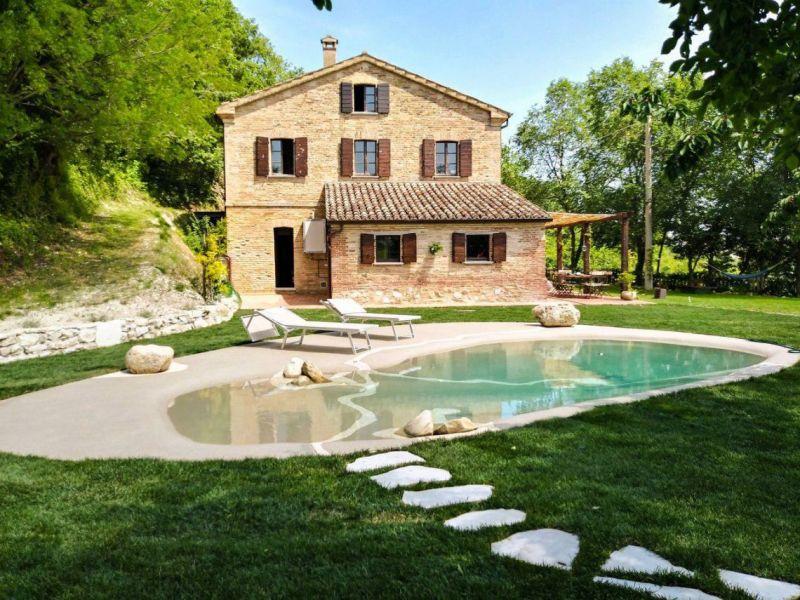 Villa Casa Melograno
