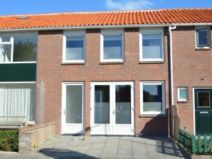 Bed & Breakfast Willebrordstraat 13