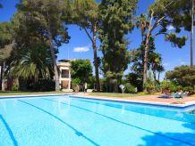 Villa S511-187 Mas d'en Cochs