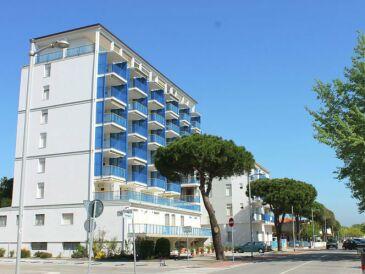 Ferienwohnung Casa Portogallo