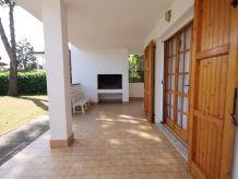Ferienwohnung Casa Bioma