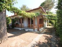 Ferienhaus Villa Spagna