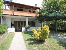 Ferienhaus Casa Triglav