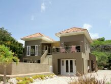 Villa Villa Di Coral