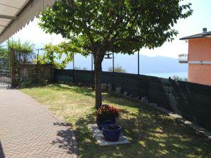 Ferienwohnung La Sancetta