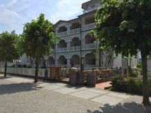 Ferienwohnung in der Villa Seeadler Binz