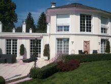 Villa Exclusives Hideaway 12km von Salzburg