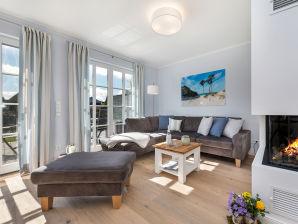 Ferienhaus Beach House 1