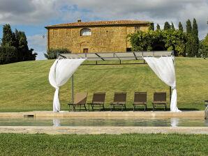 Villa Relais Reggello
