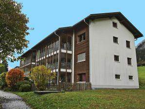 Ferienwohnung Gortipohl, Haus-Nr: AT-6791-70
