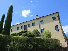 Landhaus Residence Templari Uno 4P
