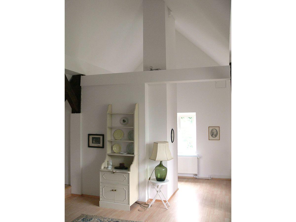 ferienhaus giebelhaus mit seeblick und garten ruppiner see herr krafft v dem knesebeck. Black Bedroom Furniture Sets. Home Design Ideas