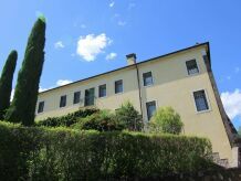Landhaus Residence Templari Tre 2P