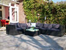 Ferienhaus Thuis in Alkmaar