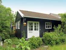 Cottage Bebke's Cottage