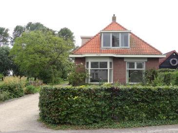 Villa Nr. 36