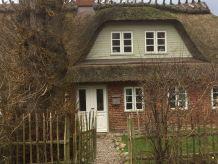 Ferienhaus Koppelheck