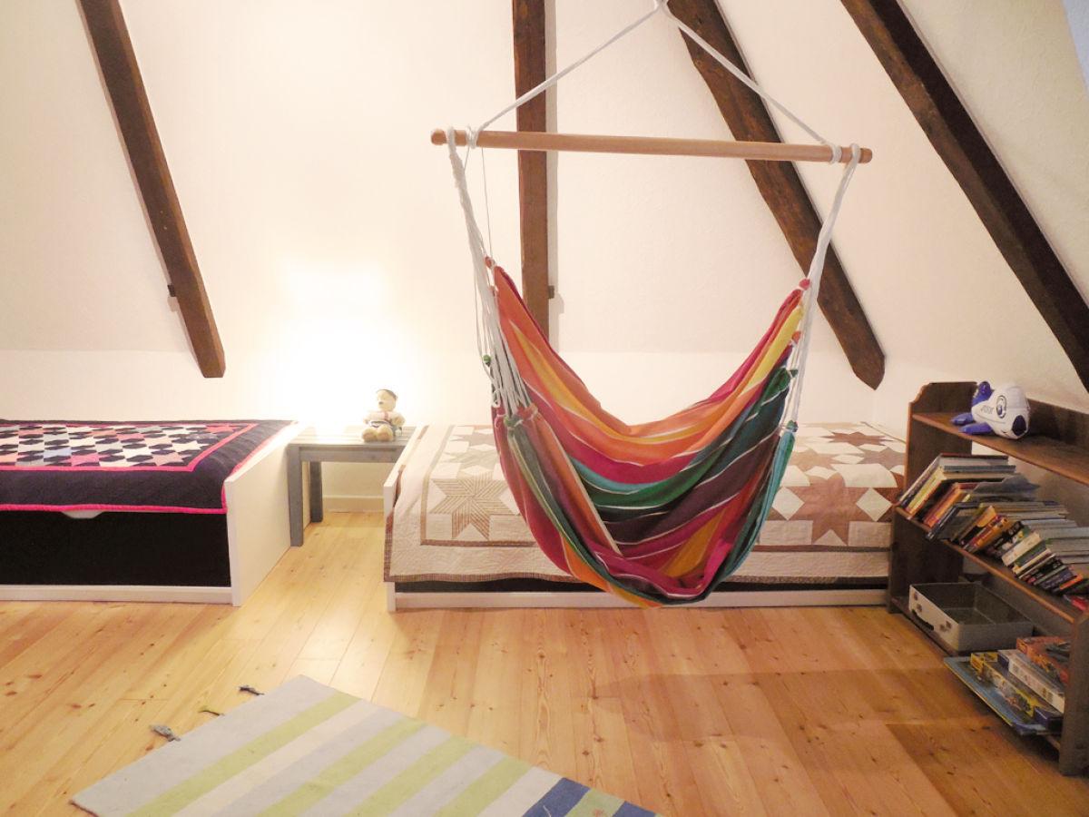 ferienhaus ostseezauber an der sch nen ostseek ste schleswig holstein ostsee sterup firma. Black Bedroom Furniture Sets. Home Design Ideas