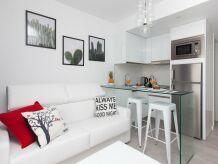 Apartment Bristol - 12A - Sunset Beach