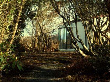 Glassillaun Cottage