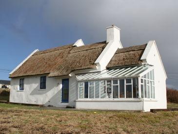 Claddaghduff Cottage