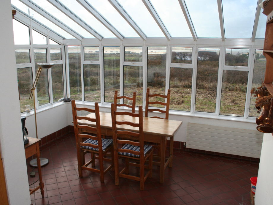 claddaghduff cottage irland connemara co galway wild atlantic way firma marina tours. Black Bedroom Furniture Sets. Home Design Ideas