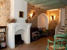 """Ferienhaus """"La Placette"""" in Bizanet"""
