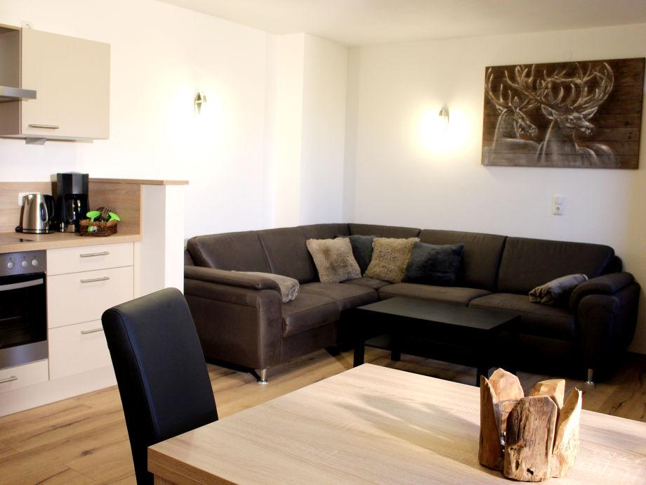 ferienwohnung haus florian kaiserwinkl k ssen firma haus florian herr erwin schweinester. Black Bedroom Furniture Sets. Home Design Ideas