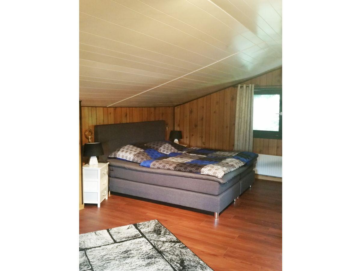 ferienhaus willingerblick willingen frau gunda noest. Black Bedroom Furniture Sets. Home Design Ideas