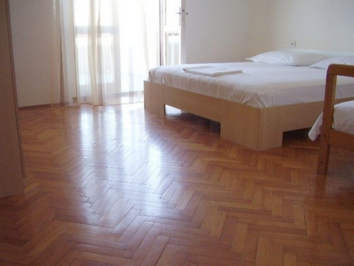 ferienhaus donadi insel pag family davor donadi. Black Bedroom Furniture Sets. Home Design Ideas