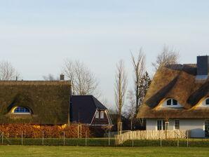 Ferienhaus Casa Baltica