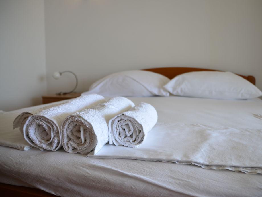 ferienwohnung bilos kroatien dalmatien familie jele bilos. Black Bedroom Furniture Sets. Home Design Ideas