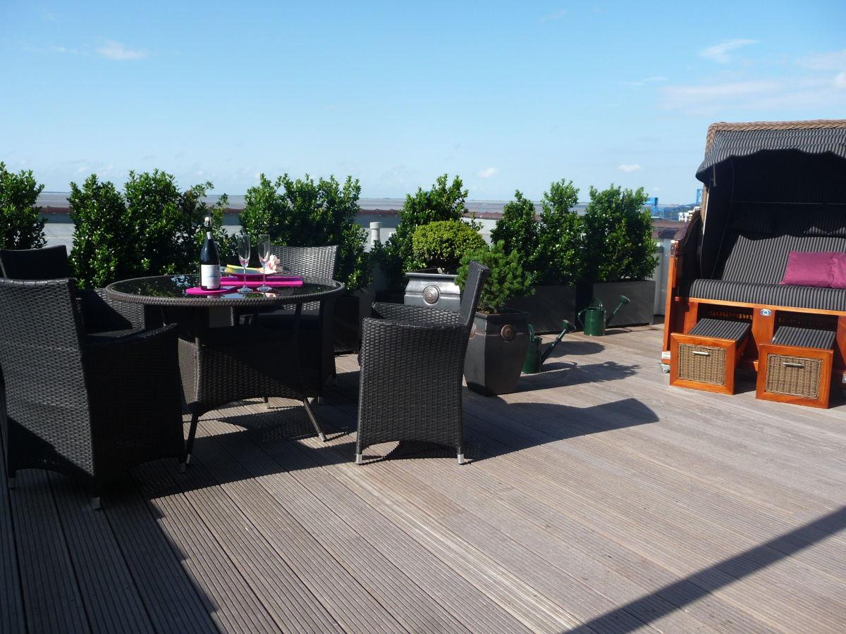 ferienwohnung 20 pesel tidenkieker in der strand. Black Bedroom Furniture Sets. Home Design Ideas