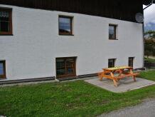 Ferienhaus Beim Lener