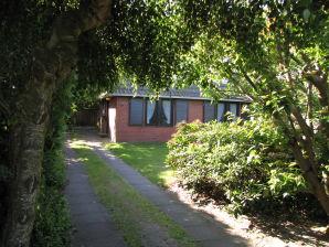 Koch's Ferienhaus