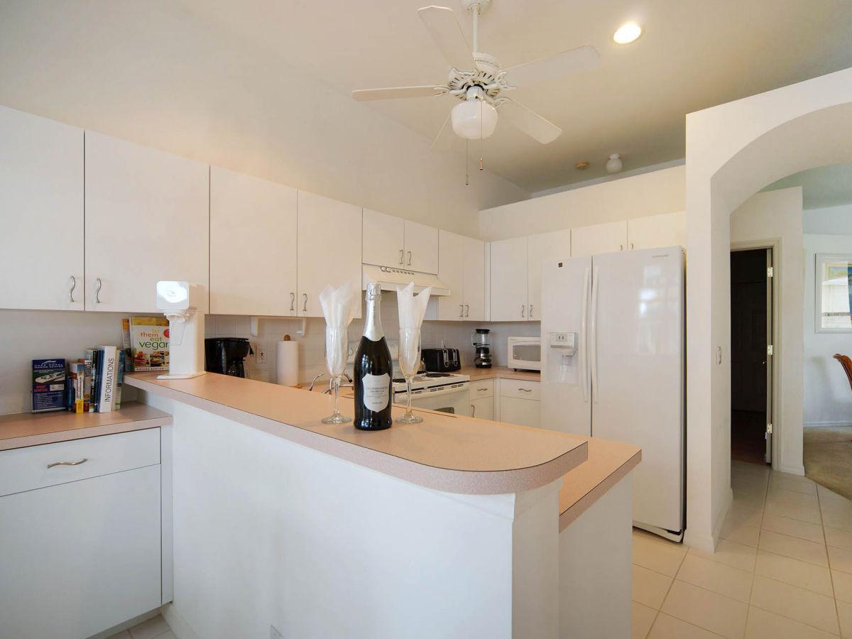 villa four royal palms cape coral herr hans joachim buehler. Black Bedroom Furniture Sets. Home Design Ideas