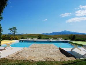 Villa Casanova Relais