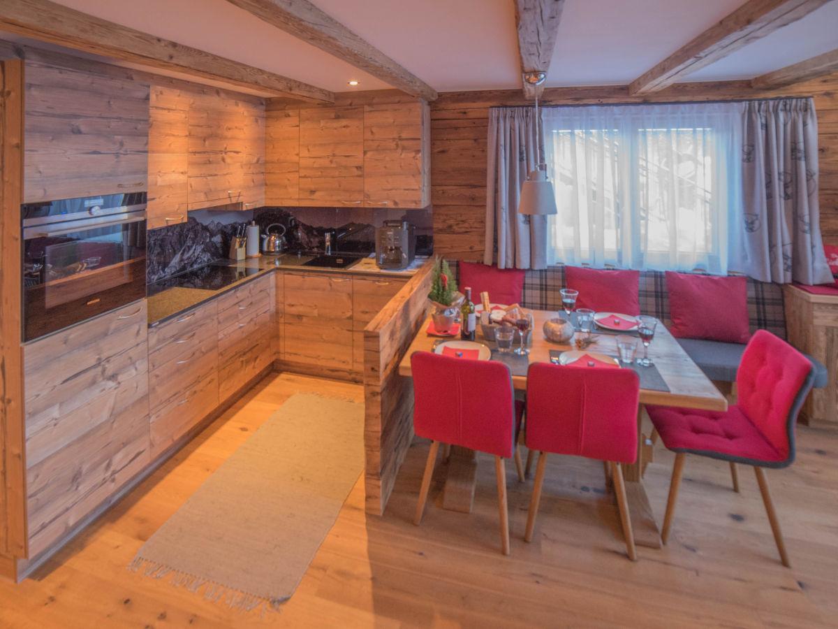 ferienhaus k the s lodge braito s seaside lodges tannheimer tal familie katrin und markus. Black Bedroom Furniture Sets. Home Design Ideas