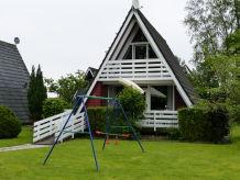 Ferienhaus Villa Linus