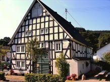 Ferienhaus Rucksackherberge am Rothaarsteig