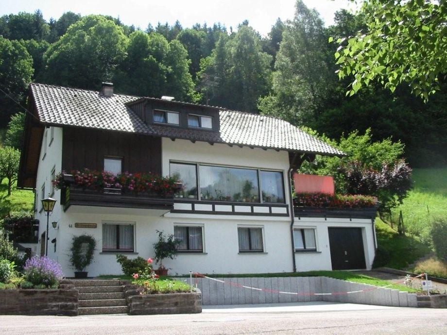 Haus Hetzer
