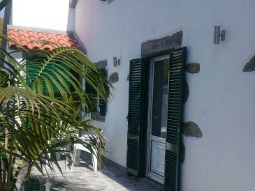 Ferienhaus Casa da Fonte