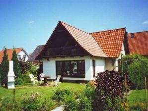 Ferienhaus Maas
