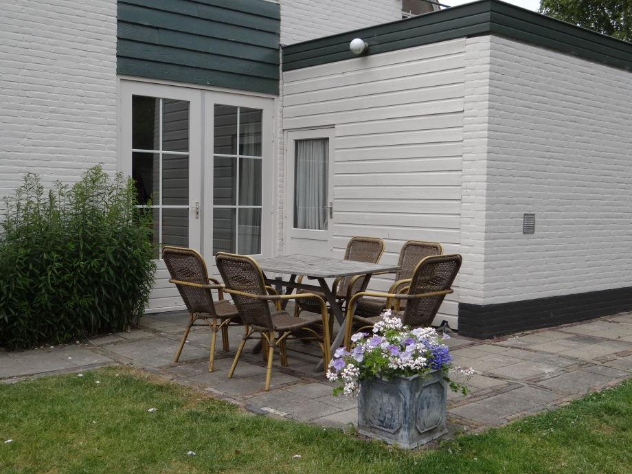 ferienwohnung t nest walcheren oostkapelle firma wentehoeve herr rob boogaard. Black Bedroom Furniture Sets. Home Design Ideas